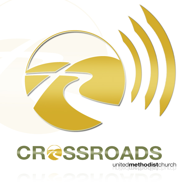 Crossroads - Ashburn Podcast