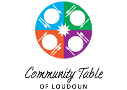 Saturday Storytelling: Community Table of Loudoun