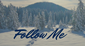 Follow Me - Week 6